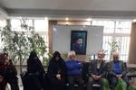 موسسه فرهنگی تحقیقاتی امام موسی صدر ۱۵ ساله شد