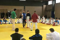 آغاز اردوهای تیم ملی کاراته در غیاب هروی/ استعفای سرمربی جدی شد!