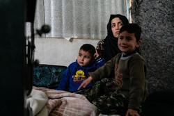 بازگشت ۸۸۸ آواره سوری دیگر به سوریه