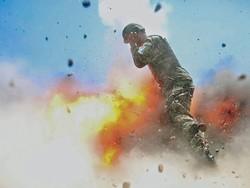 الأمم المتحدة: مقتل 3800 مدني في أفغانستان