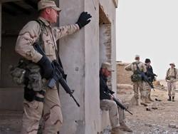 ۹۵۰ غیر نظامی افغان طی ۵ ماه گذشته در درگیریها کشته شدهاند