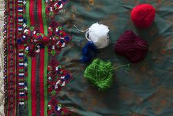 هنرستان دخترانه صنایع دستی در حاشیه شهر زاهدان ایجاد می شود