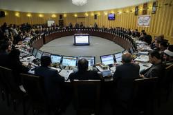 مخالفت کمیسیون تلفیق با تعرفه پرستاری/سلامت مردم نادیده گرفته شد