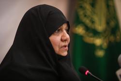 حضور و مشارکت زنان در انتخابات مجلس بسیار مهم است/ تشریح دستآورهای انقلاب برای زن