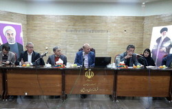 Iran, Germany to enhance agricultural development co-op