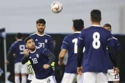 مصاحبه جذاب علیرضا جهانبخش/ فوتبالیست نمیشدم الان مکانیک بودم!