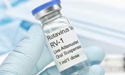 rotavirus vaccine
