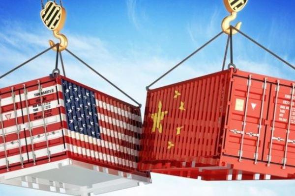 مستشار البيت الأبيض: أمريكا والصين يمكنهما التوصل لاتفاق بحلول أول مارس