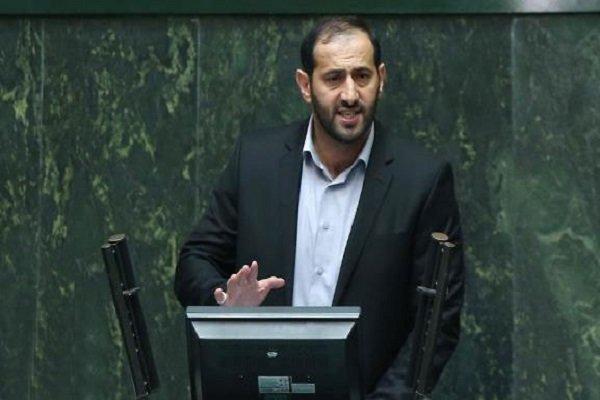 استانی شدن انتخابات، شأن نمایندگی مجلس را بالا میبرد