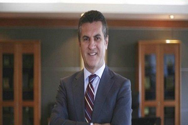 'Mustafa Sarıgül CHP'den istifa edecek' iddiası