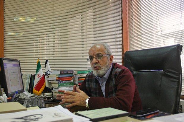 خط قرمزهای بیهوده، رسانههای ایرانی را گرفتار کرده است