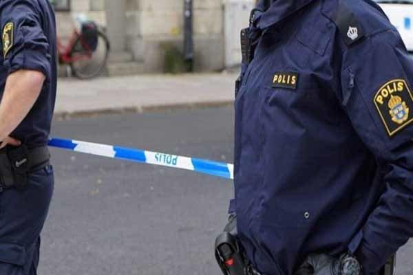 انفجار نزدیک کنسولگری آمریکا در ژنو/واشنگتن هشدار امنیتی صادر کرد
