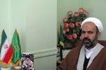 نماینده ولی فقیه در جهادکشاورزی قزوین دار فانی را وداع گفت
