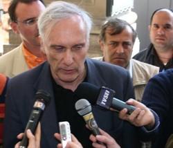 Claudio Moffa