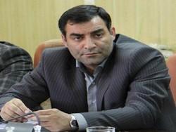 بعضی از اتوبوسهای مسافربری اقلیم کردستان عراق سوخت قاچاق می کنند