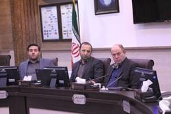 سیاست شورای شهر همدان حمایت کامل از تیم فوتبال شهرداری است
