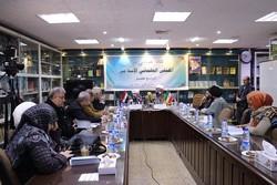 علمای جهان اسلام  در پایتخت سوریه دورهم می آیند