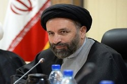 تخلف برخی دانشگاهها در نحوه ارائه درس فرهنگ و تمدن اسلام و ایران