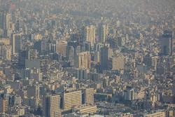 بازگشت تهران به چرخه آلودگی/ نشانههای ناکارامدی یک طرح