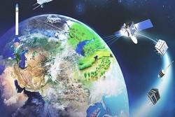 مصر تطلق قمرا صناعيا جديدا لمحطة الفضاء الدولية