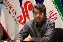 احتمال تکرار انتخابات شورای صنفی اکران/ اختلافی با خانه سینما نداریم