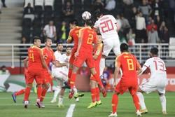 تیم ملی اقتدار ایران در آسیا را نشان داد/ دیدار با ژاپن از فینال حساستر است