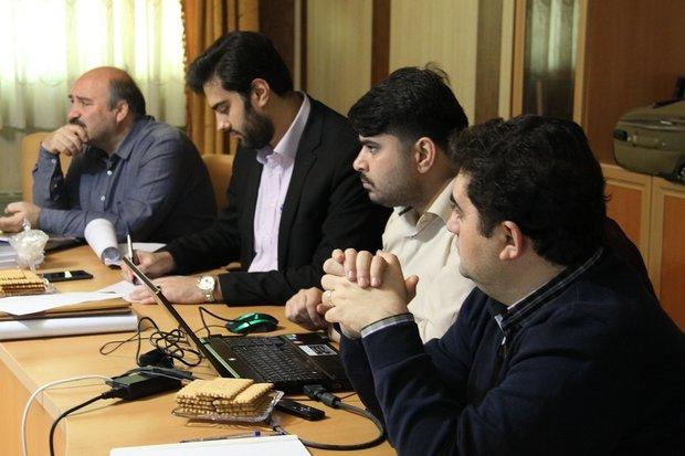 محدوده ۶ اثر تاریخی در استان سمنان تعیین شد/پیشنهاد ثبت ۱۶ اثر