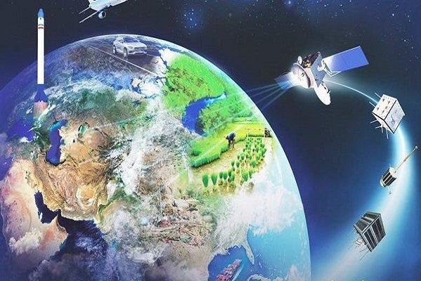 منتظر تایید زمان پرتاب ماهواره«دوستی»به فضا توسط وزارت دفاع هستیم