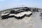 اسلامشهر در حسرت بیمارستان/نوسان قیمتها کار ساخت را عقب انداخت