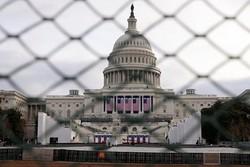 مشروع جديد ضد السعودية في الكونغرس الأمريكي