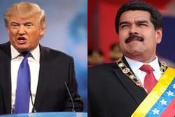 ۲ گزینه ترامپ در ونزوئلا/ تحرکات واشنگتن به ۳ دلیل شکست میخورد