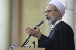 انقلاب اسلامی در اعماق فکر و معرفت بشر تغییرات بنیادین ایجاد کرد