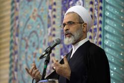 ملت ایران فریب چراغ سبزهای مذاکره با آمریکا را نمیخورد