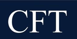 """اجتماع مجمع تشخيص مصلحة النظام يتناول موضوع انضمام ايران الى """"CFT"""""""