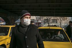 آلودگی صبحگاهی هوای قم طی ۳ روز آینده