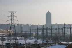 ارائه ۳۰ مقاله علمی با موضوع مدیریت آلودگی هوا و صدا