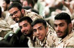 آمادگی دانشگاه فنی و حرفه ای برای کمک به اجرای طرح سرباز ماهر