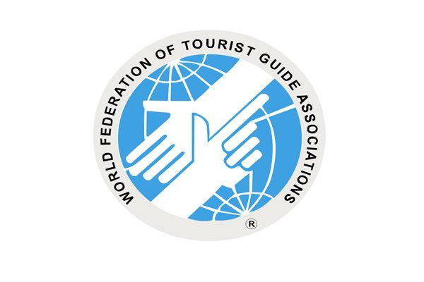 إيران تحجز مقعدا في الاتحاد العالمي لمرشدي السياحية WFTGA