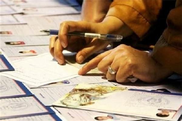 ۲۶۰ فرزند غیر یتیم طرح محسنین در گیلان فاقد حامی هستند