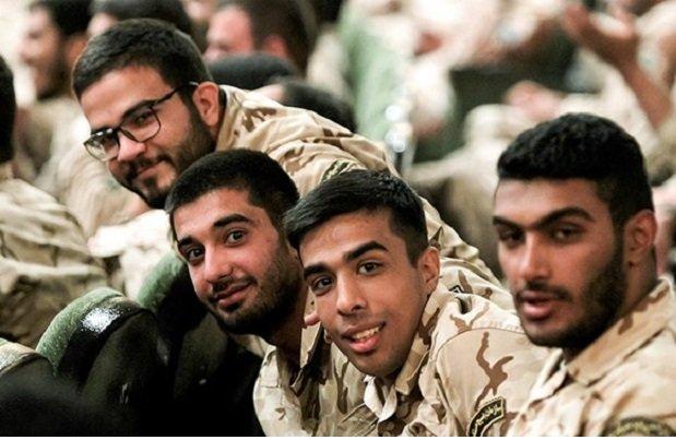 ثبت نام سرباز ماهر در دانشگاه جامع علمی کاربردی آغاز شد