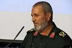 ۹۷ کمیته برای گرامیداشت دفاع مقدس در کردستان تشکیل شده است