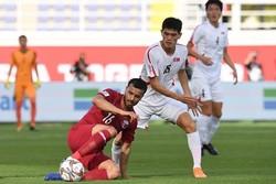 فوتبال نتیجهگرای قطر/ پیروزیهای پر گل، بدون مالکیت!
