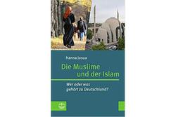 کتاب «اسلام و مسلمانان» در آلمان منتشر شد