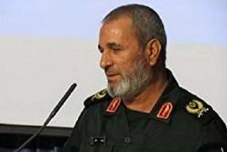 ۵۰ عنوان کتاب با موضوع دفاع مقدس در کردستان منتشر می شود