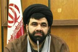 انقلاب اسلامی ایران موجب بیداری جهان اسلام شده است