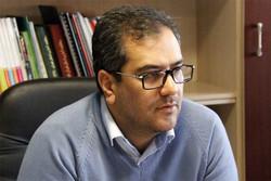 تکریم ارباب رجوع در اولویت کاری شهرداری قرچک است
