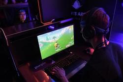 سوءاستفاده کلاهبرداران اینترنتی از بازی ویدئویی برای پولشویی