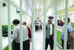 دادیار ناظر بر زندان در زندانهای استان همدان مستقر شود