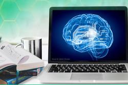 دانشجویان علوم پزشکی برای آموزش ایده های نوآورانه می دهند