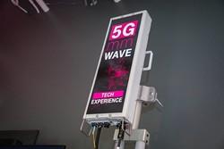 تمام آرزوهایی که ۵G برآورده می کند/ از احیای بیماران تا ارتباط خودروها با هم